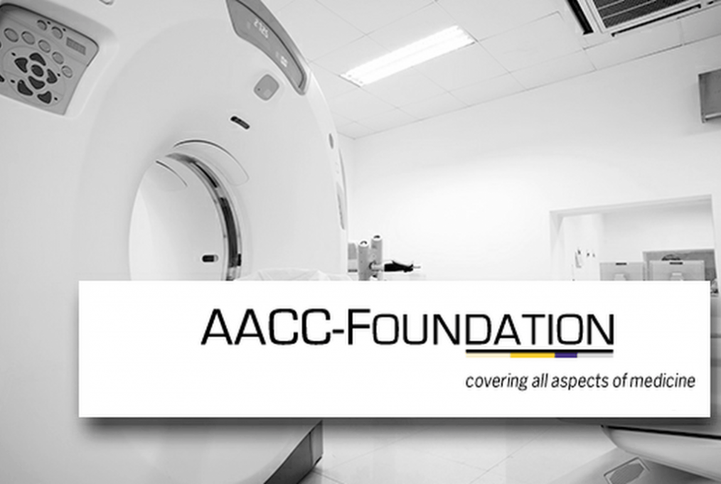 AACC-Foundation